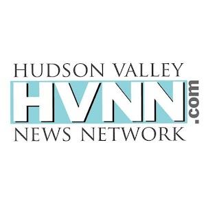 Download Hudson Valley News Network APK latest version app