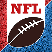 NFL – Schedule and Scores