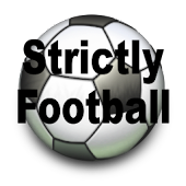 Strictly Football