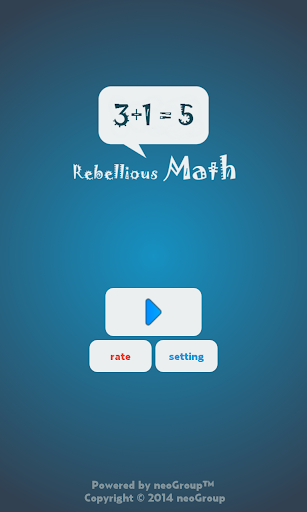 Maths, age 4-6 enables your child - onebillion - transforming the learning of one billion children