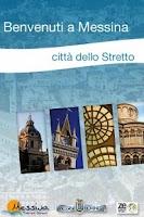 Screenshot of Messina zevisit
