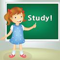 Joy Study - Translation