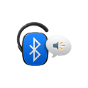 BT Reader (US ENG, Español) icon