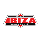 Radio Ibiza 2.1