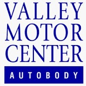 Valley Motor Center