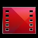Google Play ムービー