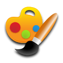 Oil Painter icon