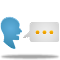 Universal Translator NoAds logo