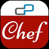 Cyber Chef