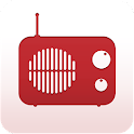 myTuner Radio FM Online
