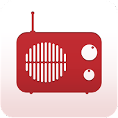 myTuner Radio - AM FM Stations
