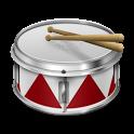 Drumsound icon