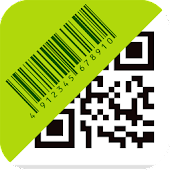 QRcode-BarcodeReader/ICONIT