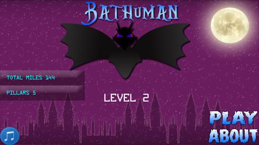 玩休閒App|Bathuman Game免費|APP試玩