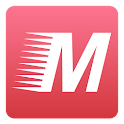 digitalmax icon