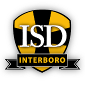 Interboro School District