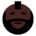 Mr T Jokes logo