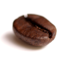 Coffee Counter icon