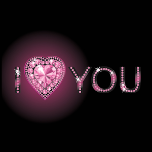 i love you quotes android apps on google play