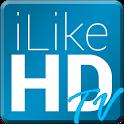 iLikeHDTV icon