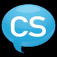 TextCS 1.4