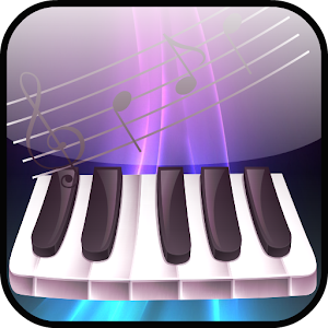 Free Piano Games for PC and MAC