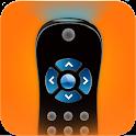 U-verse Easy Remote icon