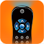 U-verse Easy Remote 1.7 APK for Android