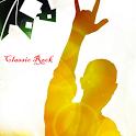 Classic Rock Ringtones icon