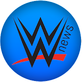 WWENews App