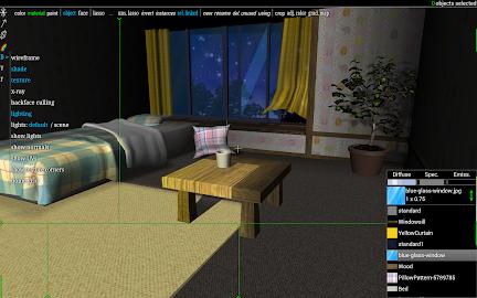 Spacedraw Screenshot 11