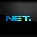 NET. icon