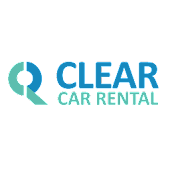 Clear Car Rental Taxi Booking