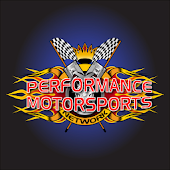 Performance Motorsports Net