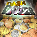 CASH DOZER EUR icon