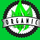 The Organic Herbs