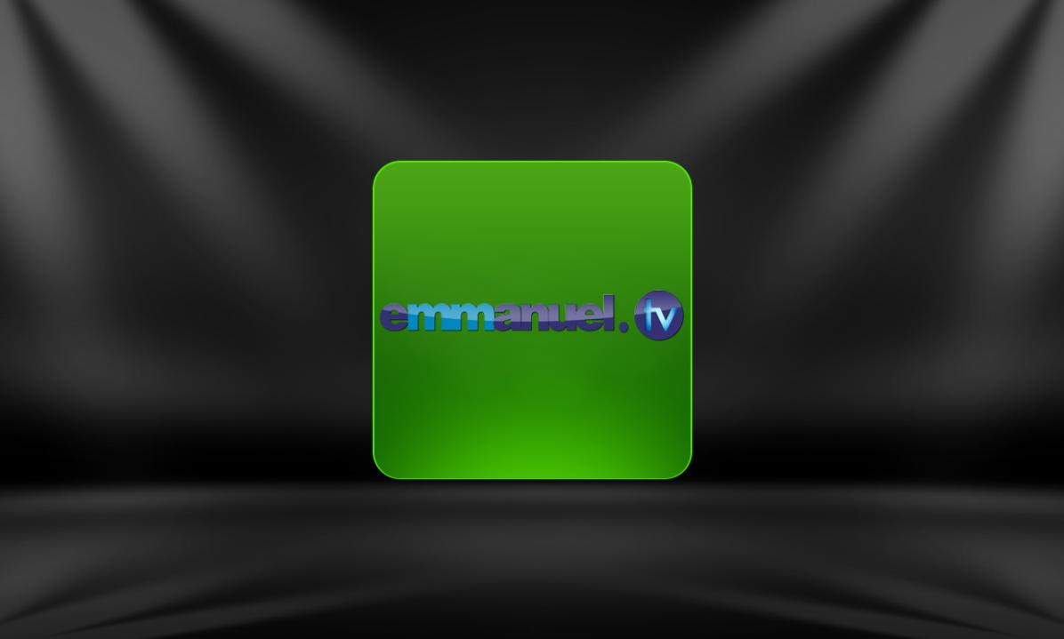 Download Emmanuel Tv Mobile App - vivalost