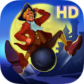 Adventures of Munchausen HD