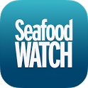 Seafood Watch icon