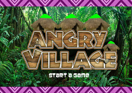 Angry Village