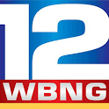 WBNG TV Binghamton icon