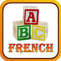 Learn French | Fun & Games icon