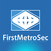 FirstMetroSec Tablet