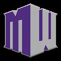 Mountain West icon