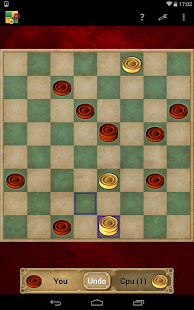 Checkers Screenshot 36