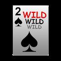 Perfect Video Poker Free logo