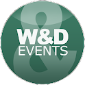 Walker & Dunlop Events