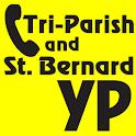 Tri-Parish