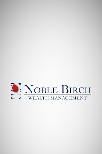 Noble Birch Wealth Management