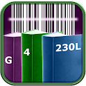 Level It Books icon